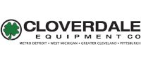 Cloverdale Equipment Co. of Ohio